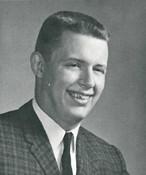 Duane W Robinson