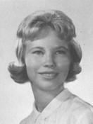 Beverly J Dieckmann
