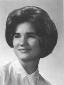 Ann E Engelhardt