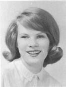 Jo Ann A Larson