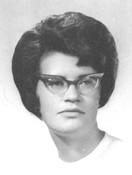 Linda M McGuire