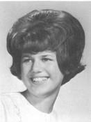 Sandra J Theobald
