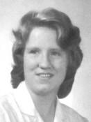 Marilyn G Evens