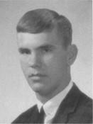 Paul R Goodman
