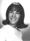 Rosemary K Walrath