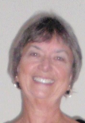 Sandra Kassebaum