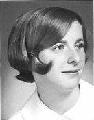 Helen S Swank