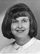 Pamela J Cassidy