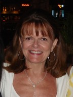 Patricia K Gruner