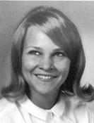 Kathy E Wroughton