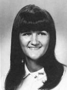 Susan K Moore