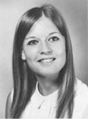 Patricia L Englaender