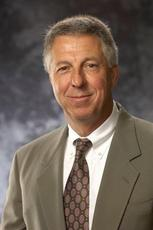 Joseph W Larrew