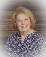 Joyce Phillips