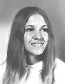 Pamela R Hegger