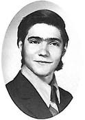 Michael Chiaurro