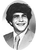 Michael Daleo