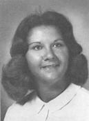 Gina Orlando