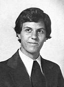 Christopher German