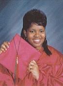 Denise R Gladney