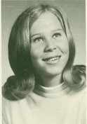 Debra Burke