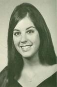 Deborah Carr