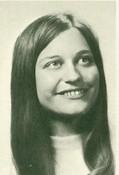 Jill Keifenheim