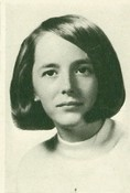 Julie Preston
