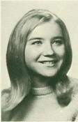Wanda Lombness