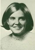 Maureen Eret