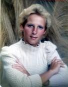 Sharon Drew