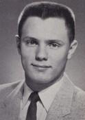 Ron Rodkey