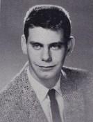 Jerry Stoner