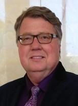 Doug Wood