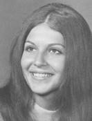 Maria Daly (Hammel)
