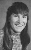 Deborah Crowder