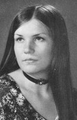 Mary Katherine Hathaway