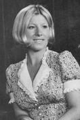 Marion Wallmann