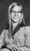 Cynthia Maxwell (Dill)