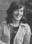Deborah Furr
