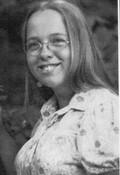 Cynthia Hanaway