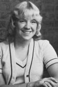 Becky Humphrey