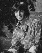 Donald McLemore Jr.