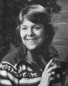 Cheryl Berkshire