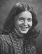Marilyn Gerbens