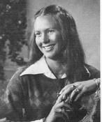 Peggy Hildebrandt
