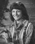 Katrina Myers