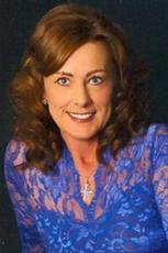 Lisa Patty