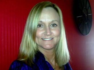 Margaret Queener