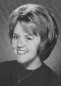 Lynda McCain